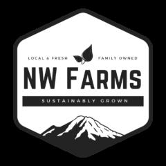 https://nsmodern.com/wp-content/uploads/2020/04/NW-Farms-Logo-e1590135813957.png