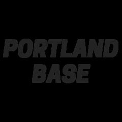 https://nsmodern.com/wp-content/uploads/2020/05/Portland-Base-e1590137433879-200522.png