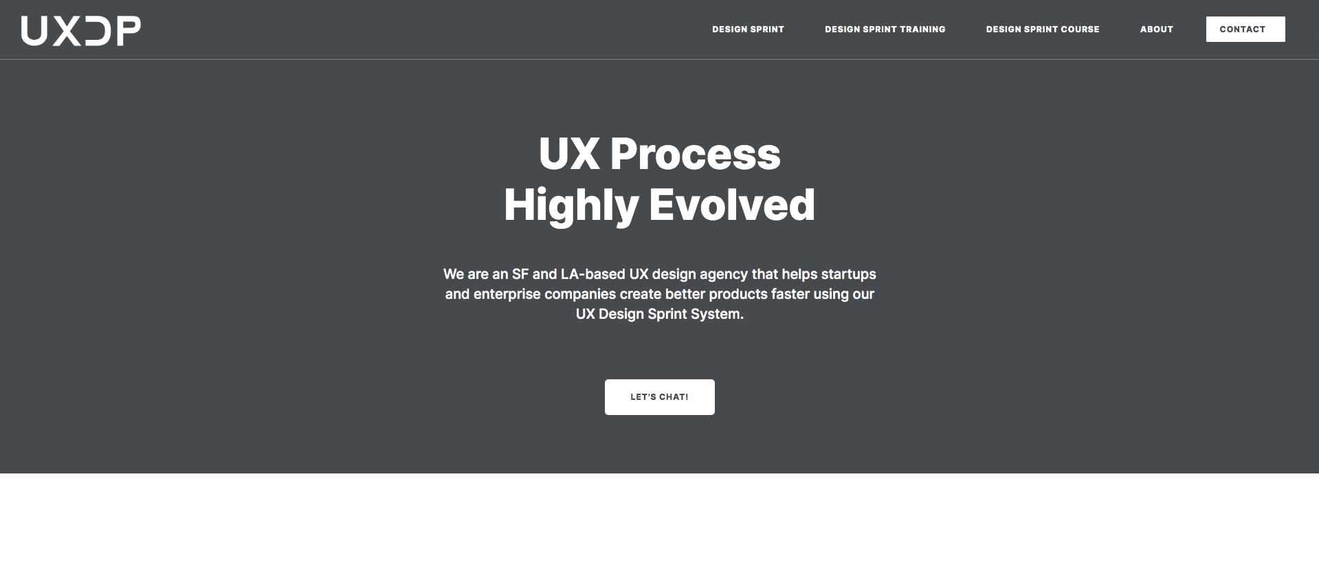 ux-design-half