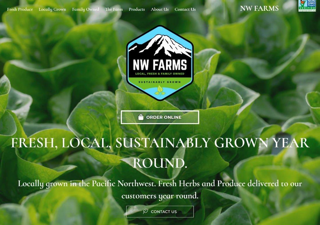 nw farm-half