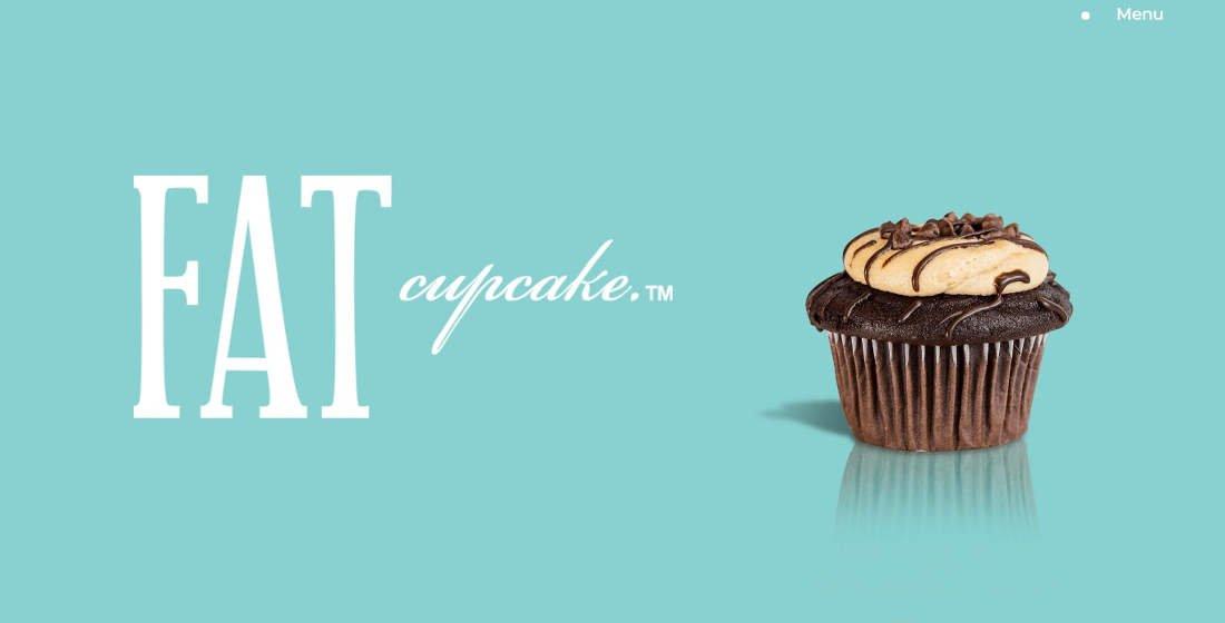 -fatcupcake- HALFpage-portfolio1100