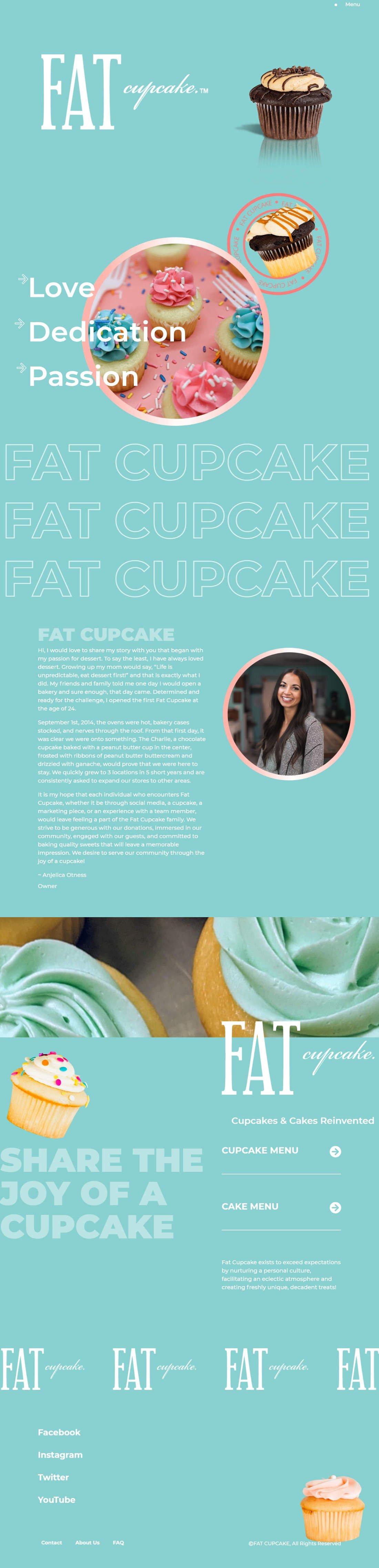 -fatcupcake- entire page-portfolio1100